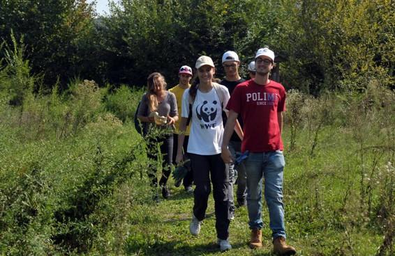 Un viaggio tra benessere, natura, ecosostenibilità e riscoperta dei territori