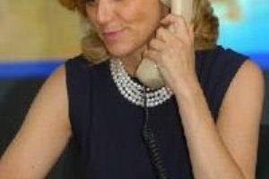 Sicurezza, Elisabetta Belloni nominata a capo del Dis al posto di Vecchione