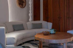 Smeralda Holding riqualifica gli hotel e investe in lifestyle e ambiente