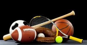 """Spinea si candida come """"Città Europea dello sport 2023"""" – La PiazzaWeb"""