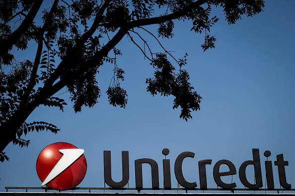 UniCredit: -2,5 miliardi di capitalizzazione di mercato per uscita di scena ceo Jean-PIerre Mustier. I fondi esteri stanno rivalutando le proprie posizioni?