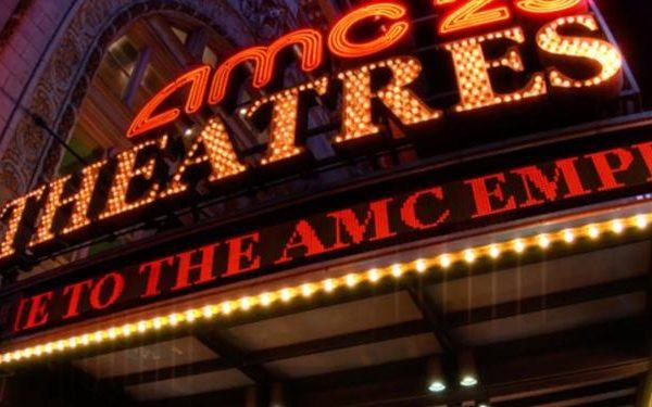 AMC Entertainment annuncia offerta azioni
