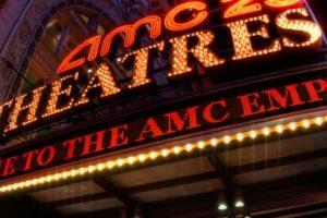 AMC Entertainment, S&P alza il rating del credito