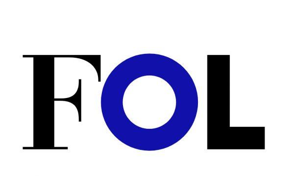AMC Entertainment: titolo fa brusco dietrofront, -7% dopo annuncio società su vendita 11,5 milioni azioni