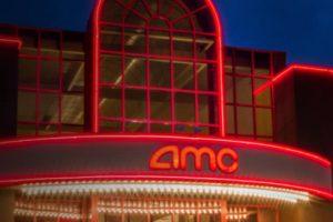 Comprare azioni AMC Entertainment per sfruttare la volatilità: previsioni e analisi