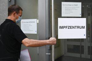 Covid, Germania sotto i 1000 nuovi contagi: prima volta in 8 mesi