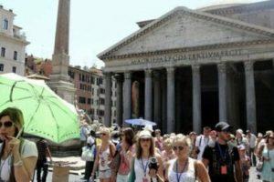 Covid, Roma e il Lazio immuni l'8 agosto. D'Amato: «A fine luglio avremo zero contagi»