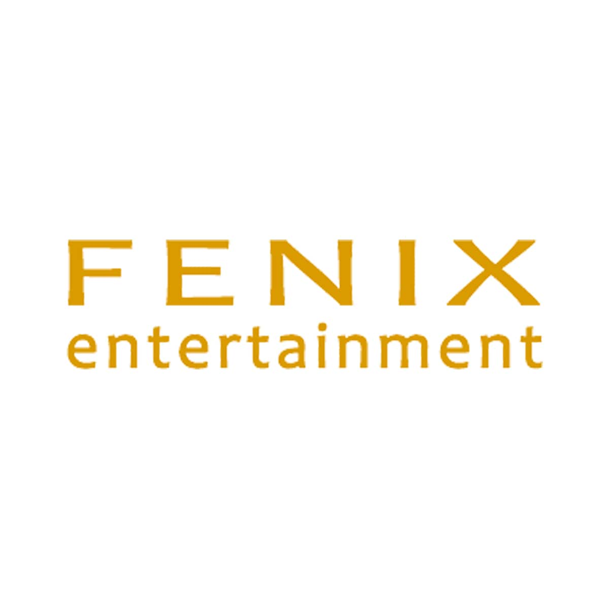 fenix-enetertainmet