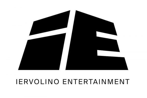 Iervolino Entertainment, i risultati del primo trimestre 2021