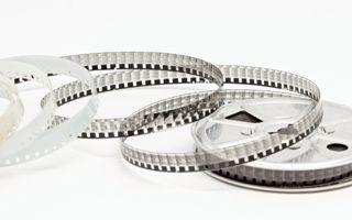 Iervolino Entertainment, ricavi in aumento nel primo trimestre 2021