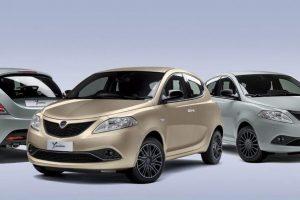 Lancia Ypsilon ibrida 2021 è la nuova Hybrid Ecochic. Prezzi ufficiali, motori, consumi reali, caratteristiche