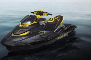 Le 10 moto d'acqua del desiderio: ecco i modelli dell'estate