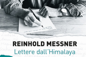 Lettere dall'Himalaya | MountainBlogMountainBlog | The Outdoor Lifestyle Journal