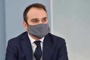 Lo Russo vince le primarie del centrosinistra per Torino