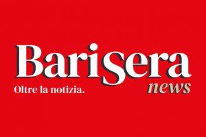 Lo Sport e le chiavi del Tempo – Press Release – Puglia