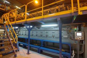 Man Energy Solutions fornisce i motori per Seaspan