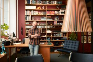 Massive Entertainment: il Managing Director lascia lo studio | News
