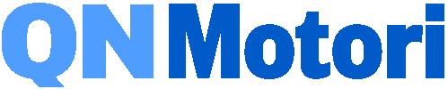 Modena Cento Ore 2021, si conclude la 21° edizione – QN Motori