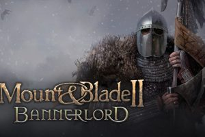 Mount and Blade II: Bannerlord – Prime Matter con TaleWorlds Entertainment