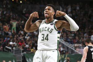 NBA, Milwaukee si gioca tutto con Brooklyn: gara-4 LIVE su Sky e in streaming