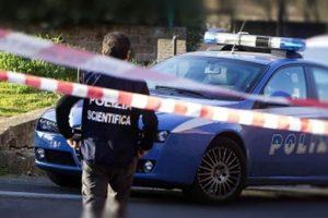 Omicidio San Giovanni, preso l'assassino: era in fuga verso Napoli