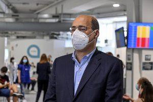 Pd: Zingaretti, primo partito già da regionali – Ultima Ora