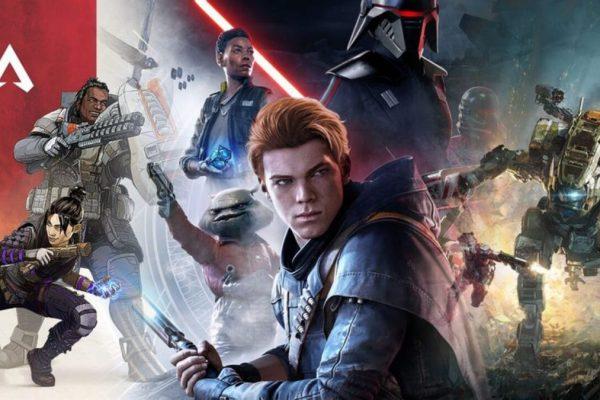 Respawn Entertainment: gli annunci di lavoro svelano dettagli sulla nuova IP