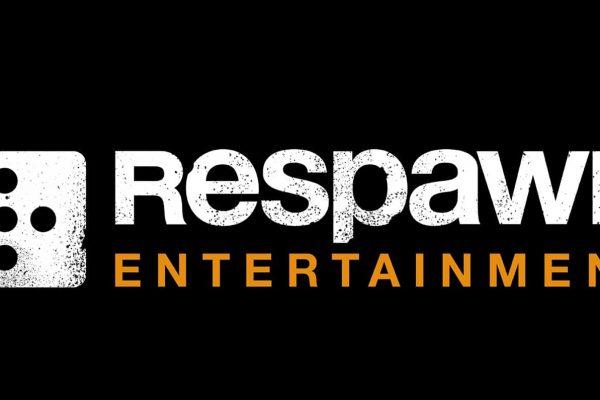 Respawn Entertainment – Nuovi dettagli sulla futura IP