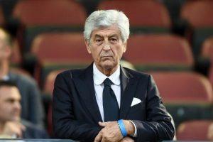 """Rivera a La Gazzetta dello Sport: """"Bravo Mancini, ha trasmesso la voglia di vincere"""""""