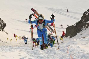 Scialpinismo alle olimpiadi invernali Milano-Cortina 2026? | MountainBlogMountainBlog | The Outdoor Lifestyle Journal