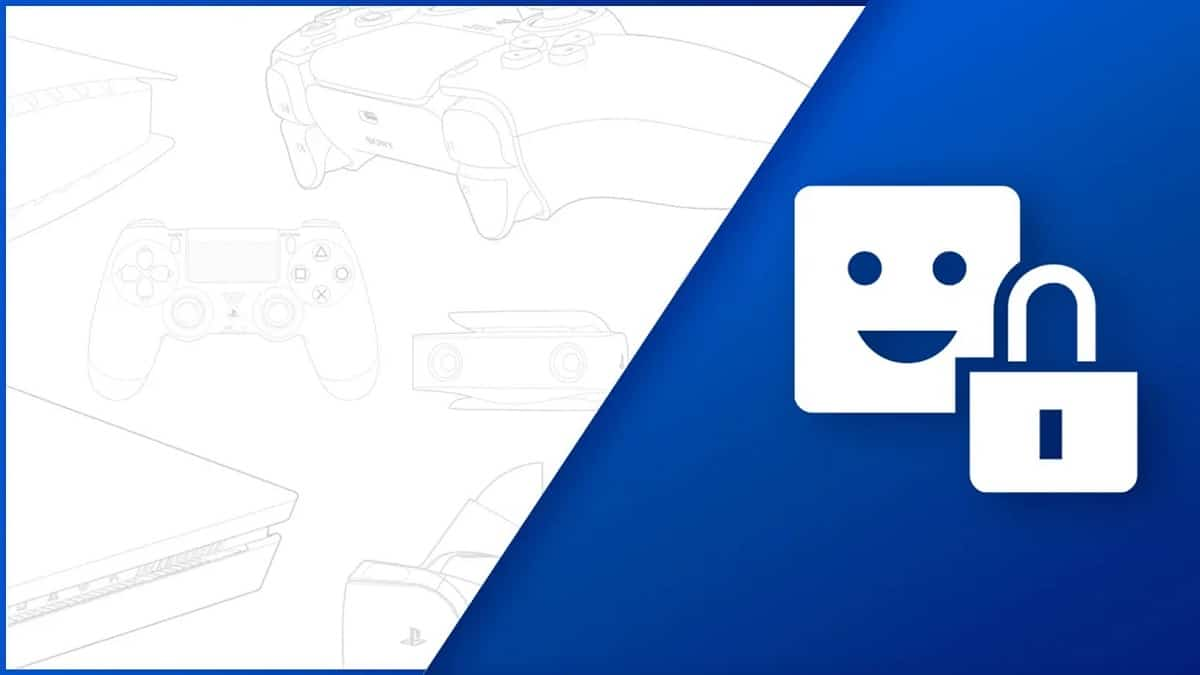 Sony Interactive Entertainment: esperienza online sicura per gli utenti thumbnail