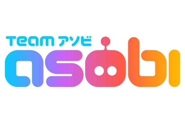 Sony Interactive Entertainment introduce formalmente Team ASOBI