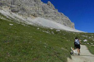 Turismo: raddoppiati gli italiani che fanno sport in vacanza