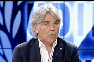 """Zazzaroni sul Corriere dello Sport: """"Non succede, ma se succede…"""""""