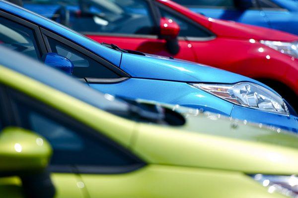 Come ritrovare facilmente dove hai parcheggiato la tua auto