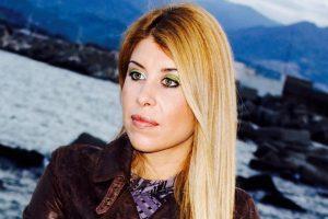 """Dj morta, """"Viviana uccise Gioele e si gettò dal traliccio"""": Procura chiede archiviazione"""