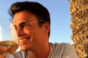 È dello studente di Pisa scomparso da 7 giorni il cadavere bruciato trovato a San Giuliano