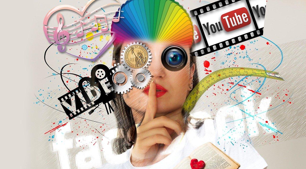 Entertainment & Media analisi mercato