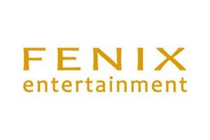 Fenix Entertainment, i risultati preliminari del primo semestre 2021