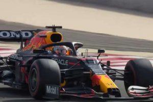 Formula 1 | Tanta preoccupazione per la rotazione motori in casa Red Bull