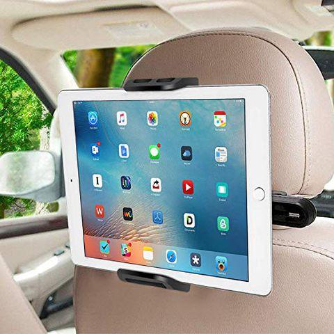 Suceso Supporto Tablet Auto per Poggiatesta