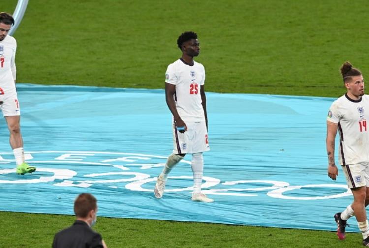 L'Inghilterra inventa gli sport ma non vince mai, la strana maledizione che colpisce gli atleti di Sua Maestà