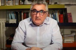 Morte di De Donno, la procura indaga per istigazione al suicidio – Lombardia