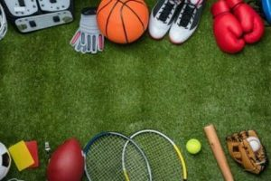 Nasce il progetto Sport in Sicurezza, alla presenza di Coni e Sport e Salute