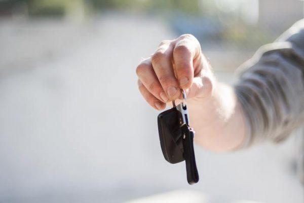 Noleggio auto a Lungo Termine per le vacanze: perché conviene – Lifestyle