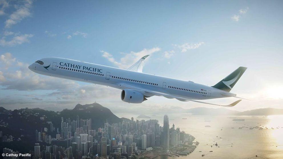 https://vivaitalia.today/wp-content/uploads/2021/07/prendi-il-volo-con-cathay-il-nuovo-premium-brand-travel-lifestyle-di-cathay-pacific-al-fianco-dei-passeggeri-anche-nella-vita-di-tutti-i-giorni.jpg