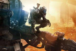 Respawn Entertainment, EA e l'affaire Titanfall | Editoriale | TGM
