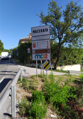 Macerata-citta-europea-dello-sport-cartelli-2-278x400
