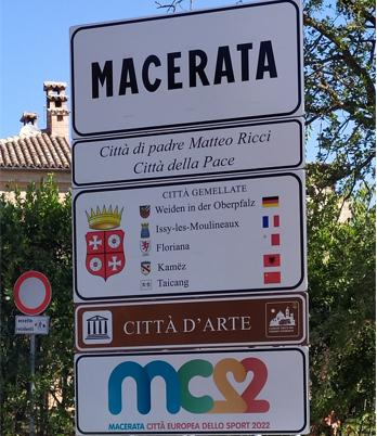 Macerata-citta-europea-dello-sport-cartelli-1