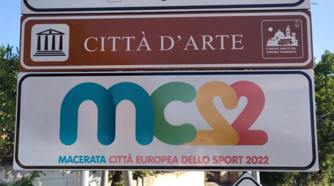 Macerata-citta-europea-dello-sport-cartelli